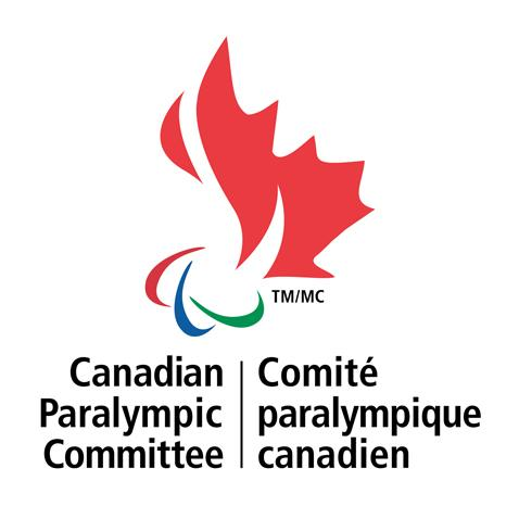 Canadian Paralympic Committee - square